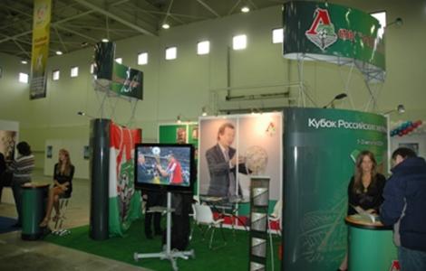 Football Market