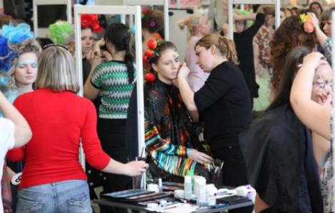 Kosmetik Expo